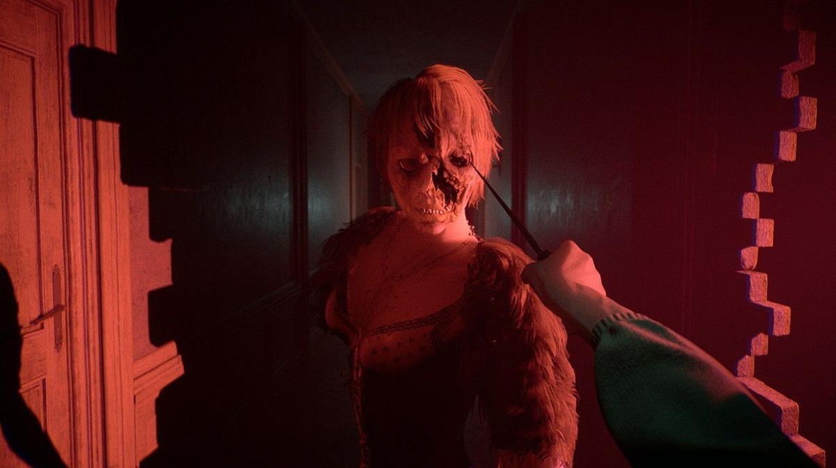 paranoid-trailer-nuovo-horror-autori-agony
