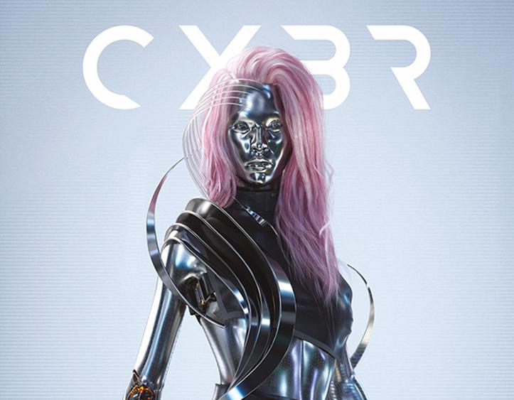 Lizzy Wizzy Cyberpunk 2077