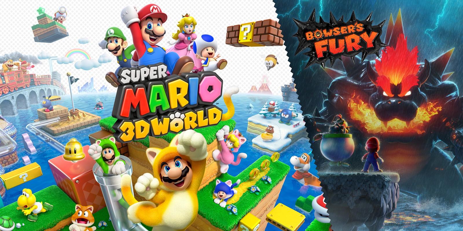 Super-mario-3d-world-bowser-fury-analisi-tecnica