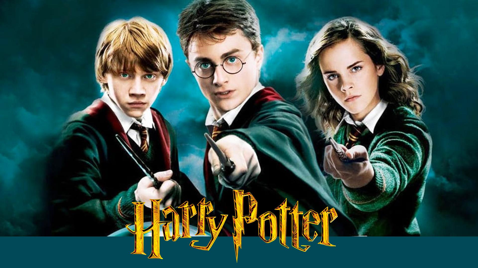 Harry ùpotter, ci sarà una serie tv?