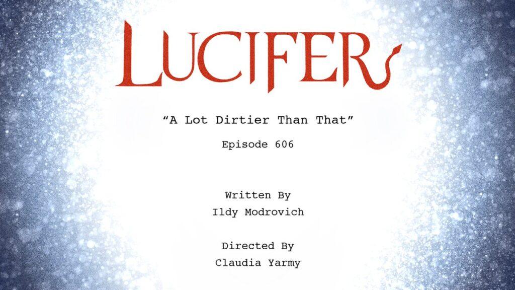 lucifer-6-titolo-episodio-6x06-1