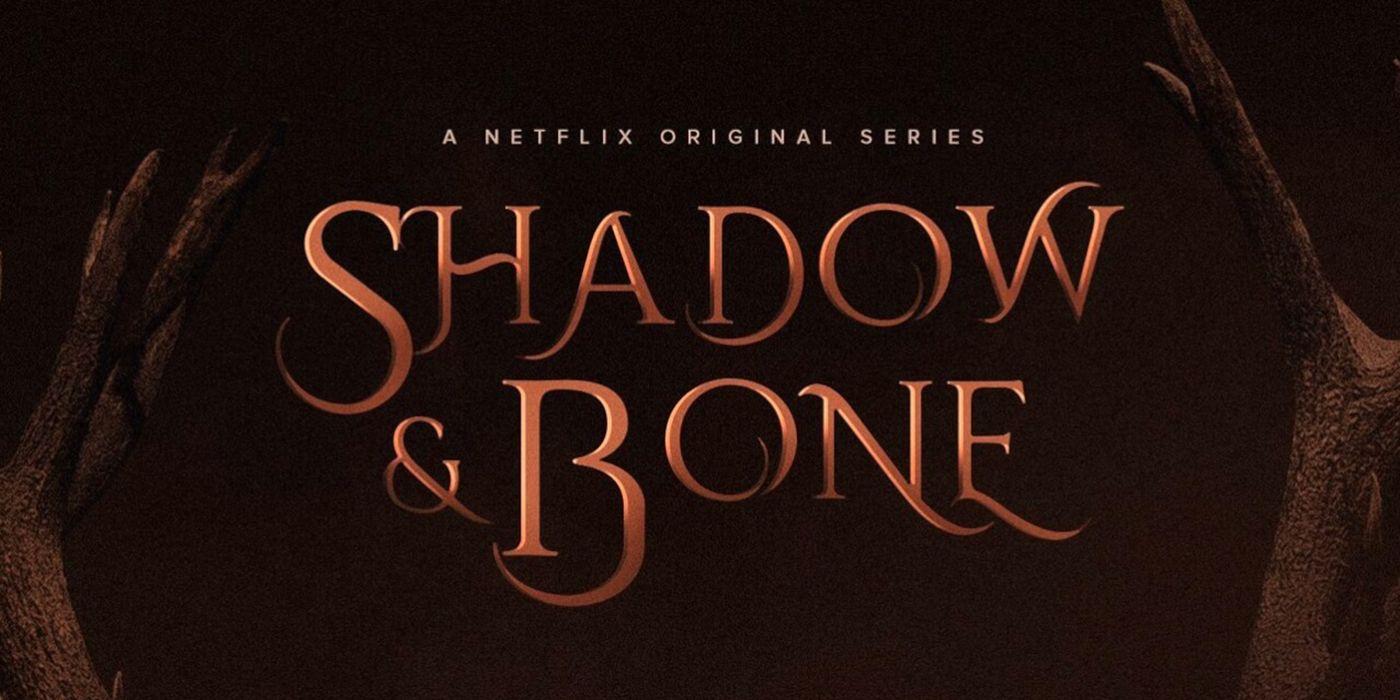 Shadow and Bone: i poster della serie Netflix