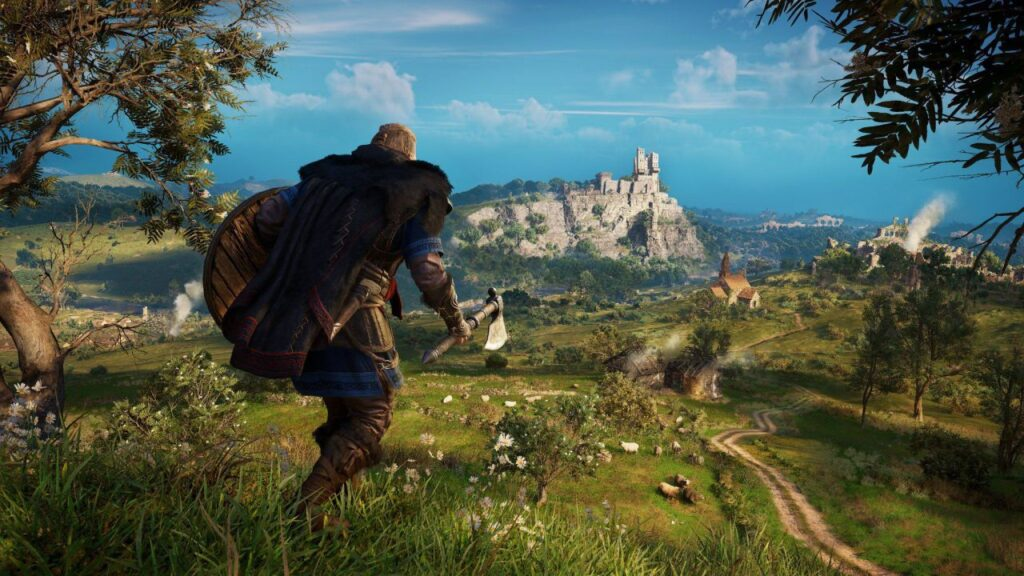 Assassin's Creed Stories: nuovi elementi nel franchise