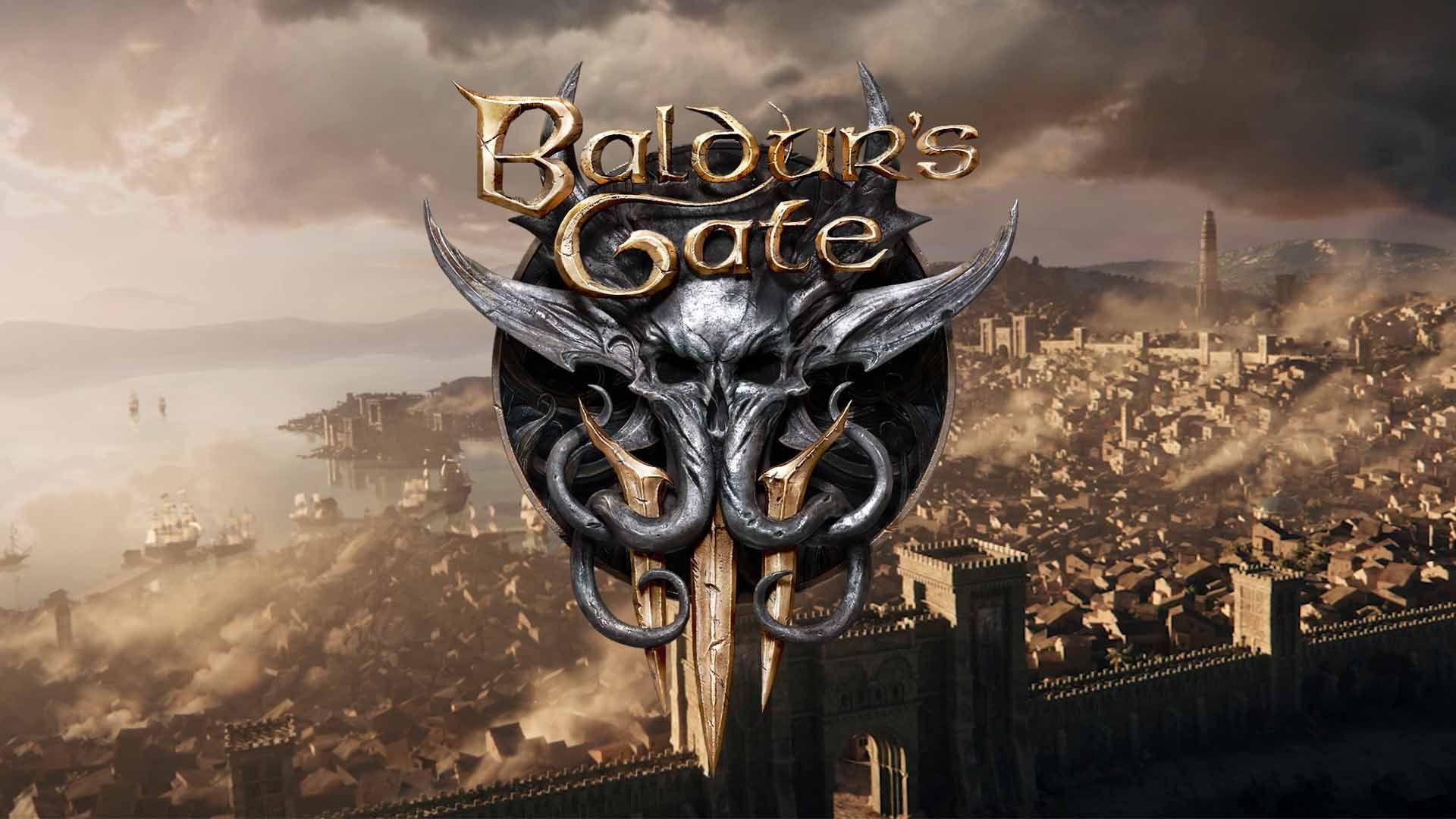 Baldur's-gate-3-patch-4