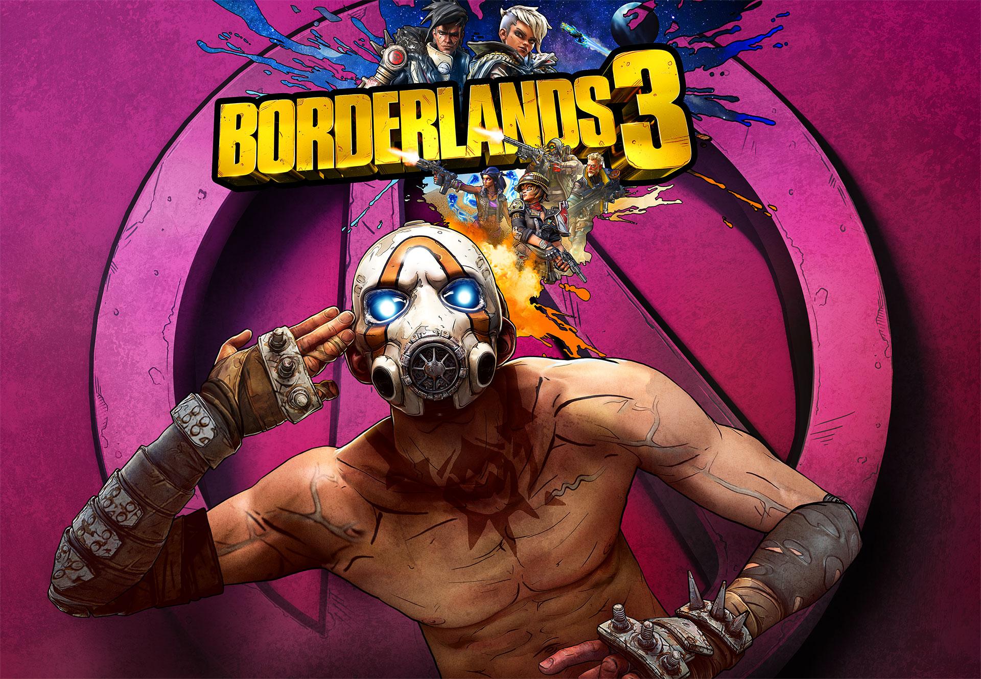 Borderlands-3-directors-cut-evidenza