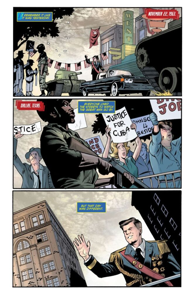Crime Syndicate preview-1