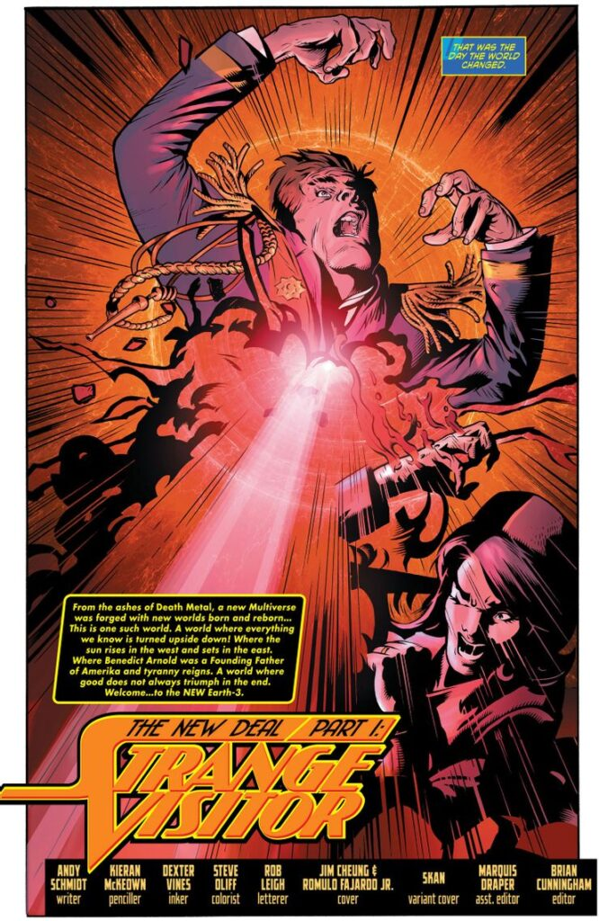 Crime Syndicate preview-2