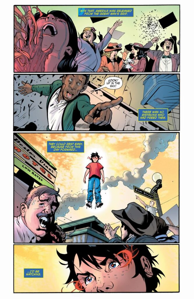 Crime Syndicate preview-3