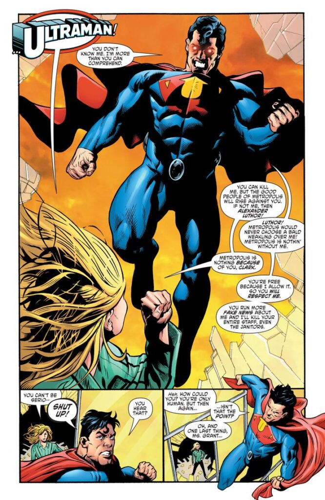 Crime Syndicate preview-6