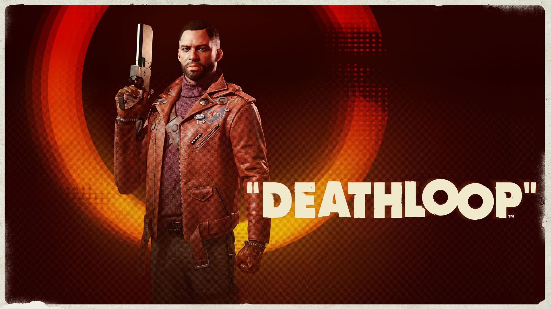 Deathloop-nuovo-state-of-play