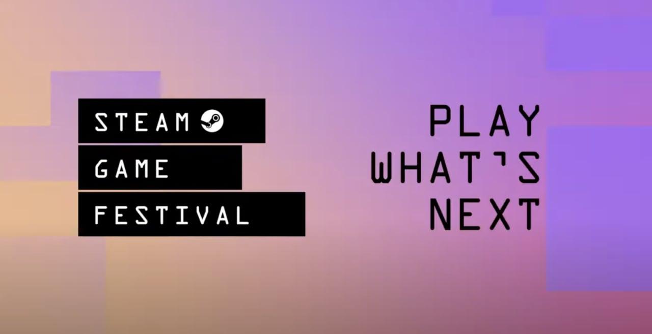 Steam-game-festival-evento-demo-gratis-giochi-in-uscita