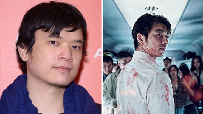 Timo Tjahjanto dirigerà il remake americano di Train to Busan
