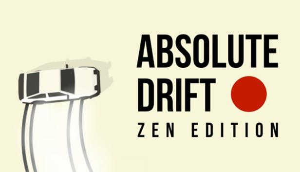 Absolute Drift Zen Edition Epic Games Store