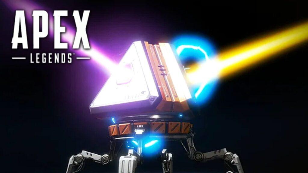 Apex Legends: Come tenere il conto degli Apex Packs aperti