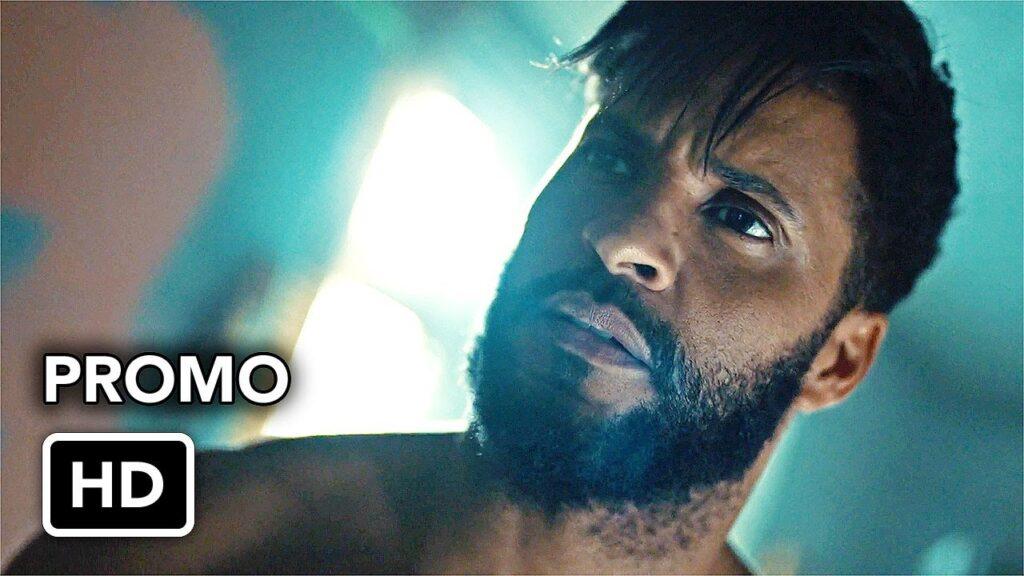 American Gods: promo 3x06 Conscience of the King e recap puntata 3x05