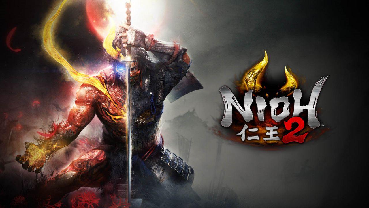 nioh-2-remastered-problemi-prestazioni-pc