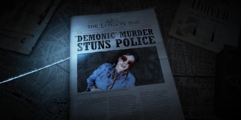 Gli Irregolari di Baker Street: teaser trailer e data di uscita della serie Netflix
