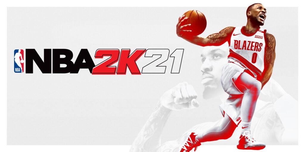 Dirt 5 e NBA 2k21 gratis questo fine settimana
