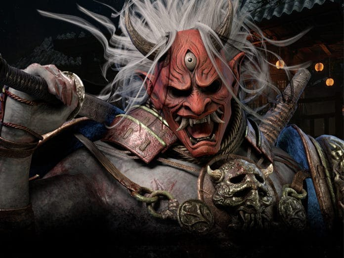 Assassin's Creed: Warriors sarà ambientato in Giappone
