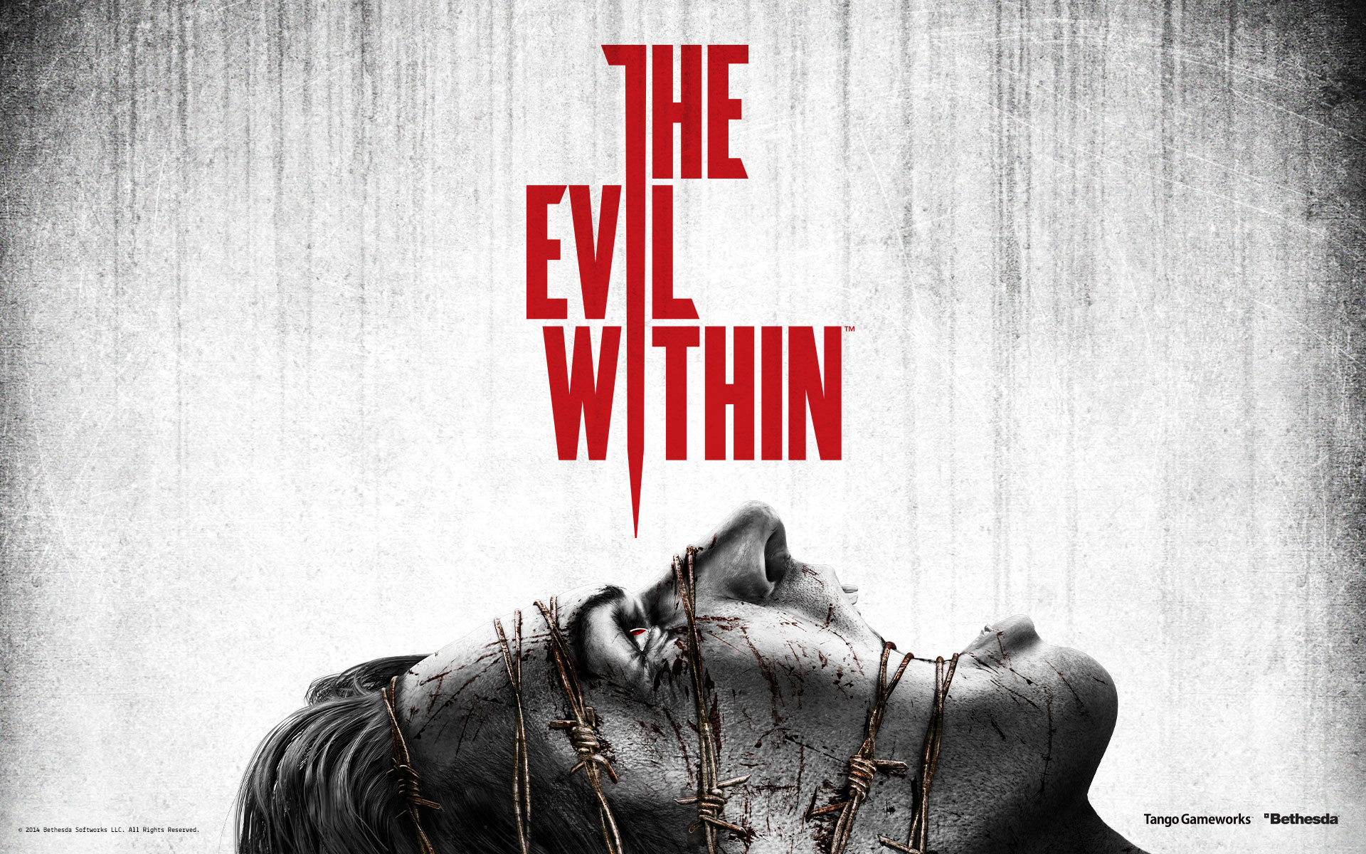 The.evil-within-xbox-game-pass