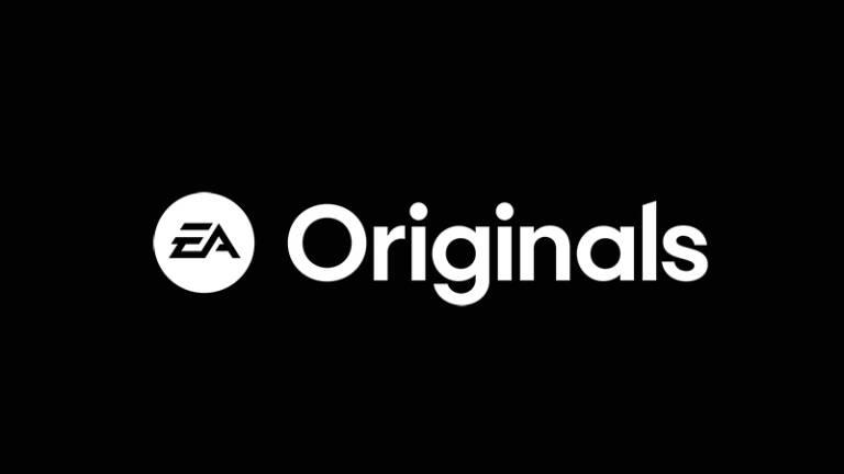 Silver Rain Games Raised by Wolves EA Originals studio