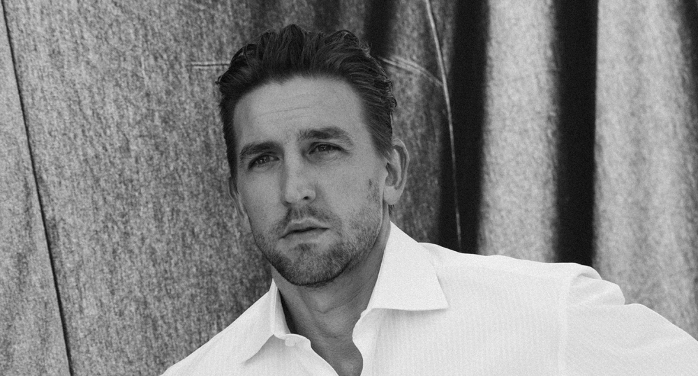 Max Osinski si unisce al cast di The Walking Dead: World Beyond 2 - Cr: Authentic Talent & Literary Management