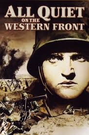 Netflix, All Quiet On The Western Front, Niente di nuovo sul fronte occidentale,