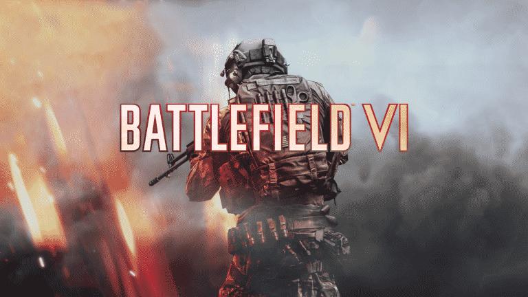 EA Play - Battlefield 6