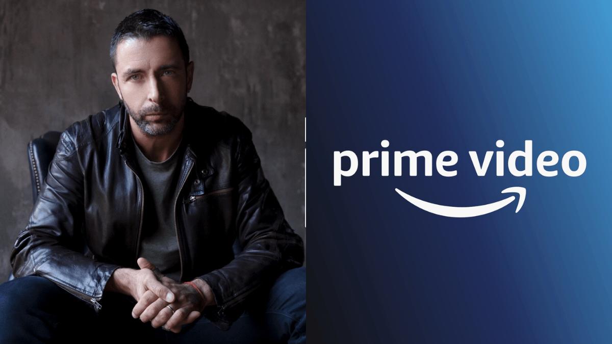 Amazon Prime Video Veleno Pablo Trincia