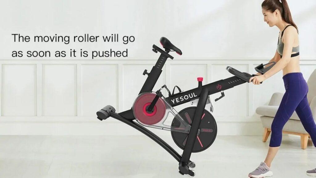 Xiaomi Cyclette