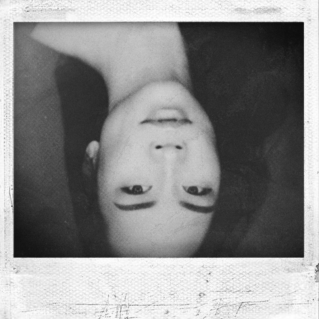 Stranger Things Regina Ting Chen aka Ms. Kelly