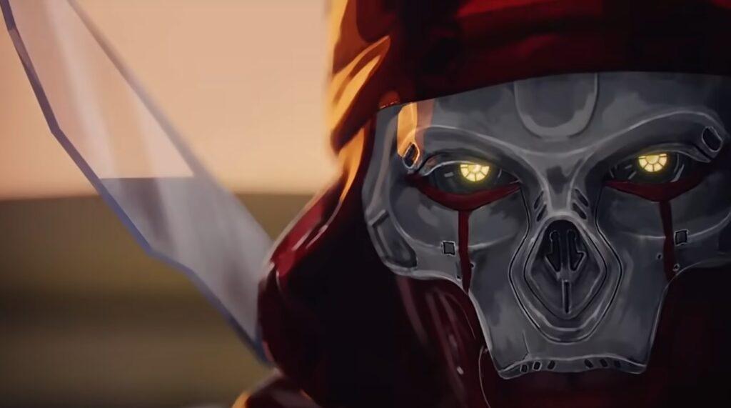 Apex Legends: alcuni leaks suggeriscono che il prossimo Heirloom sarà di Revenant, e non più Crypto