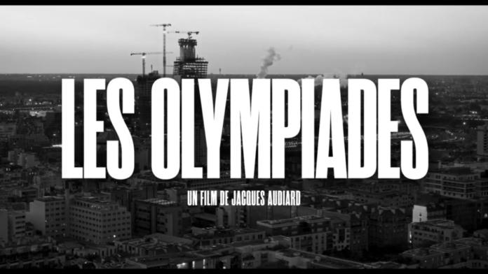 Les Olympiades: trailer del nuovo film di Jacques Audiard   NerdPool
