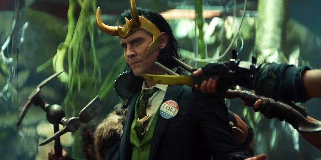 Loki 01X05