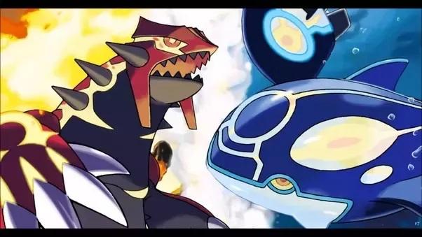 Pokémon GO Archeorisveglio
