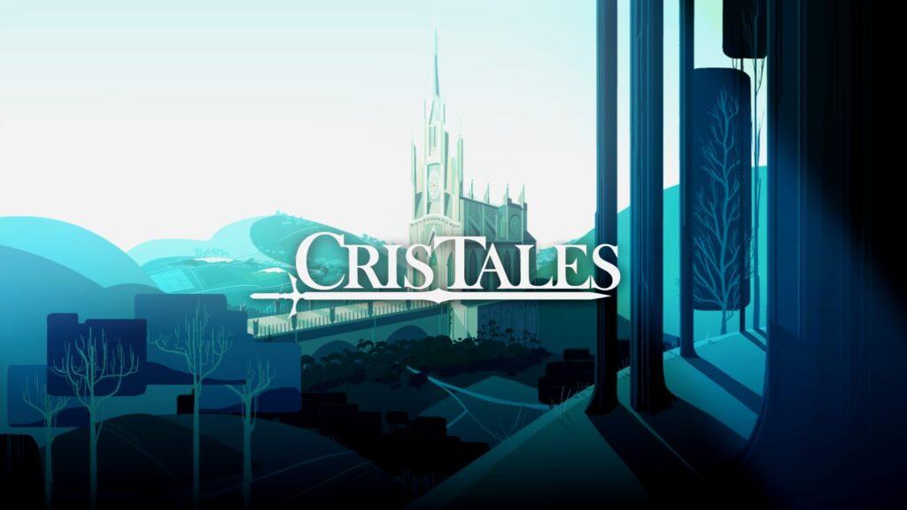 Cris Tales Recensione JRPG